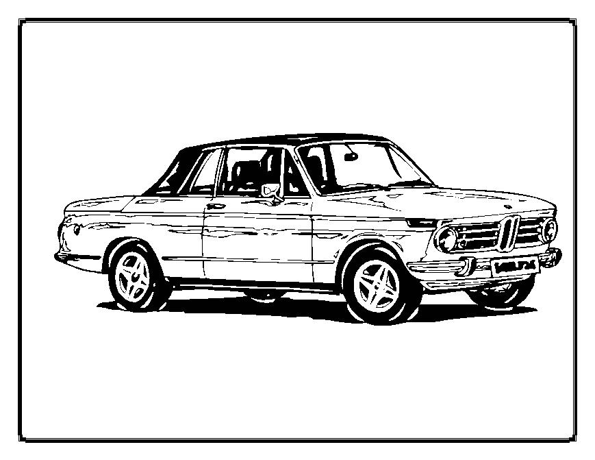 free coloring pages cars. Cars Coloring Pages.