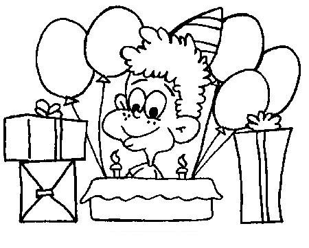 free printable coloring pages for kids pictures 1 throughout - Drawings For Kids To Color